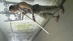 Profilový obrázek Didgeridoo Time