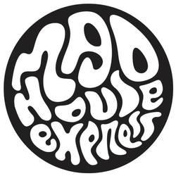 Profilový obrázek Madhouse Express