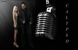 Profilový obrázek fiesta duo Calypso