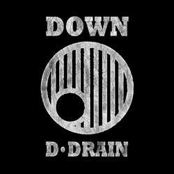 Profilový obrázek DOWN d DRAIN
