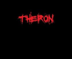 Profilový obrázek Theron