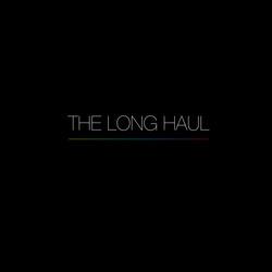 Profilový obrázek The Long Haul
