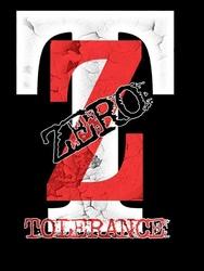Profilový obrázek Zero Tolerance