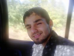 Profilový obrázek GipsyBand - Lučenec