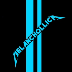 Profilový obrázek Melanchollica