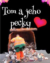 Profilový obrázek Tom a jeho pecky