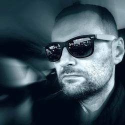 Profilový obrázek The Roben