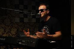 Profilový obrázek Jaromír Kašpar