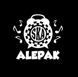 Profilový obrázek Alepak Ska