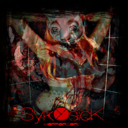 Profilový obrázek SykOsicK