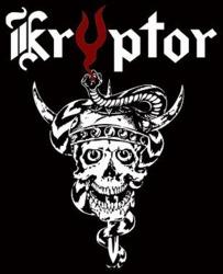 Profilový obrázek Kryptor