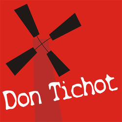 Profilový obrázek Don Tichot