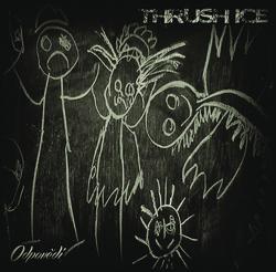 Profilový obrázek Thrush Ice