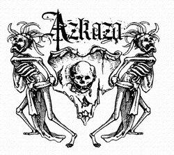 Profilový obrázek Azkaza