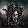 Profilový obrázek Gorgona