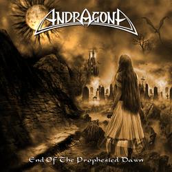 Profilový obrázek Andragona