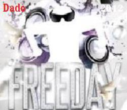 Profilový obrázek freeday