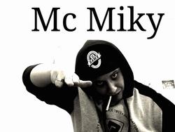 Profilový obrázek Mc Miky