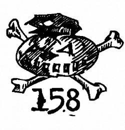 Profilový obrázek 158
