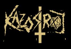 Profilový obrázek Kazostroj