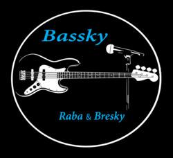 Profilový obrázek Bassky