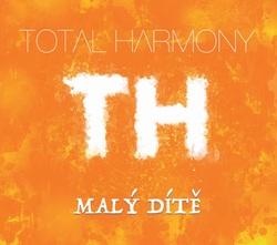 Profilový obrázek Total Harmony