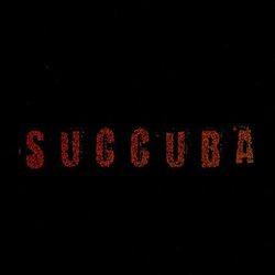 Profilový obrázek Succuba