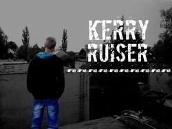 Profilový obrázek Kerry Ruiser
