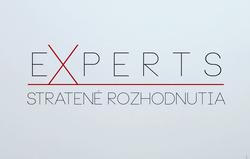 Profilový obrázek Experts