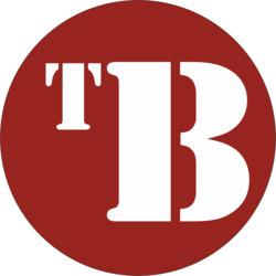Profilový obrázek The Basecell