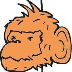 Profilový obrázek Edafon