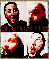 Profilový obrázek Chléfská Mrva