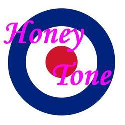 Profilový obrázek HoneyTone