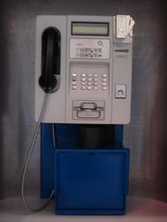Profilový obrázek Emergency Calls