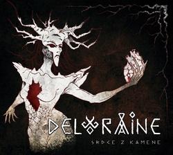 Profilový obrázek Deloraine