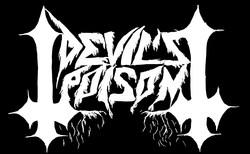 Profilový obrázek Devil's Poison