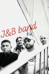 Profilový obrázek J&B Band