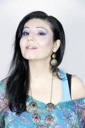 Profilový obrázek Athina Langoska