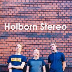 Profilový obrázek Holborn Stereo