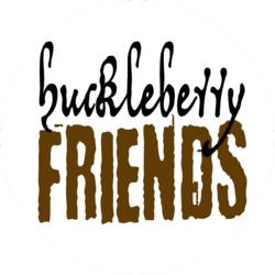 Profilový obrázek Huckleberry Friends