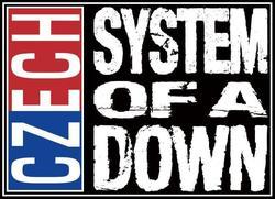 Profilový obrázek Czech System of a Down Tribute Band