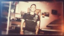 Profilový obrázek Dj Romaldo