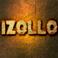 Profilový obrázek Izollo
