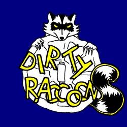 Profilový obrázek The Dirty Raccoons
