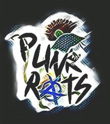 Profilový obrázek Punkrats