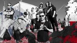 Profilový obrázek Bez Crew.
