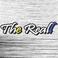 Profilový obrázek The Reall