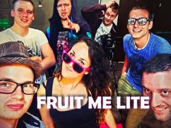 Profilový obrázek Fruit Me Lite