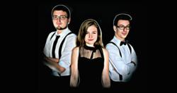 Profilový obrázek Tři Vykřičníky
