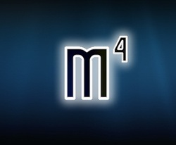 Profilový obrázek M4